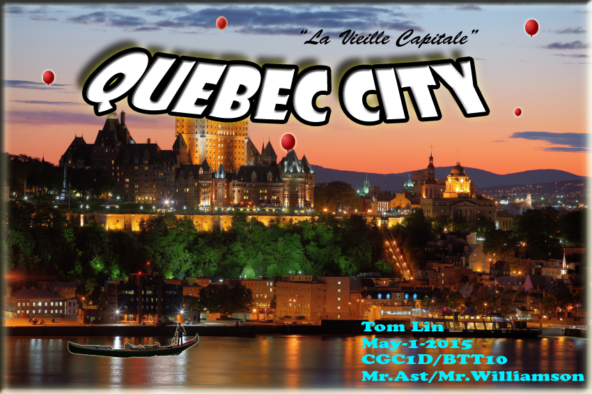 history of quebec its geography climate and population Lanaudière and its regional  location because of its proximity to the largest population base in québec it is also blessed with a favourable climate and.